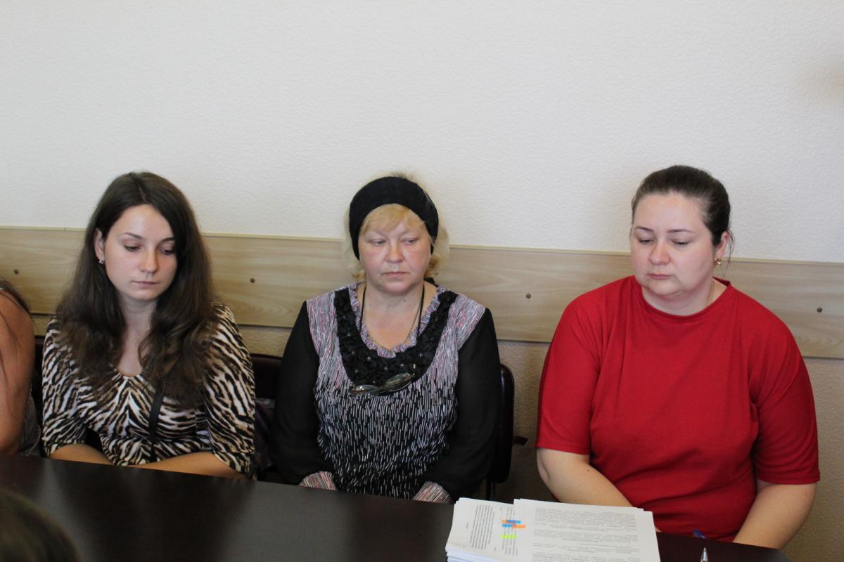 В России стартовала программа Земский фельдшер